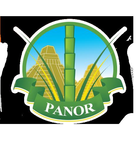 Azúcar Panor